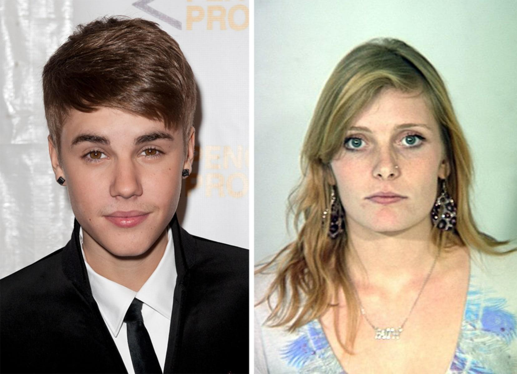 Celebrity scandal quizzes