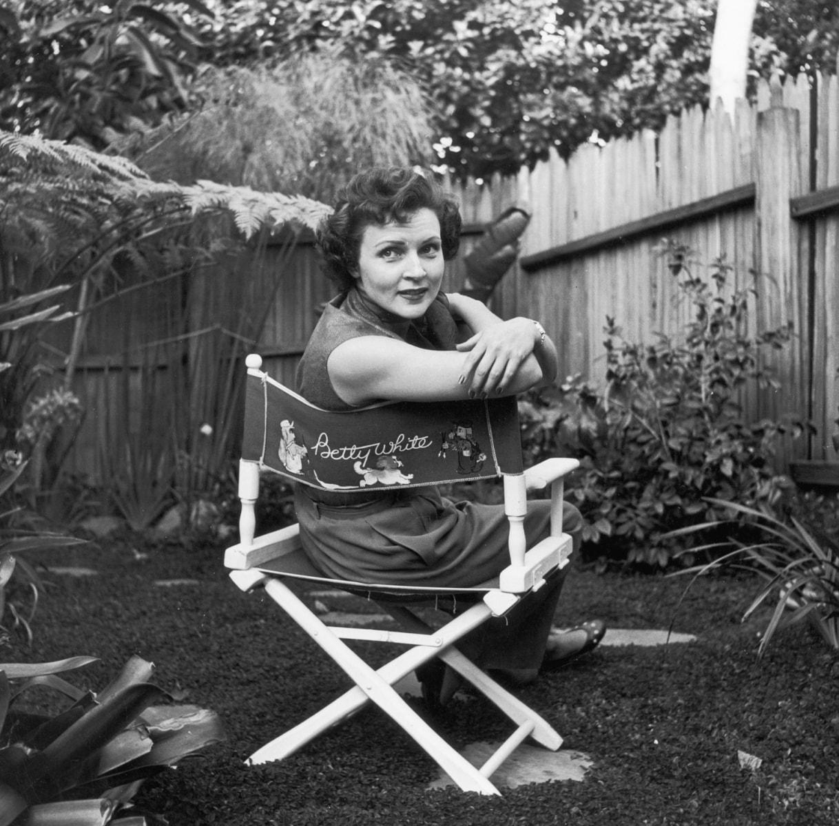 Betty White, 'Breaking Bad' Earn 'Guinness World Records