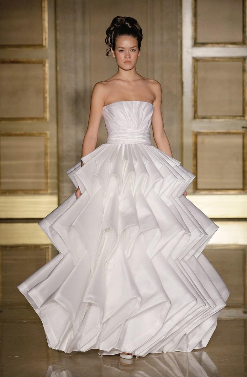 Chester wedding dress s wedding dresses wedding dress chester vosoi com ombrellifo Gallery