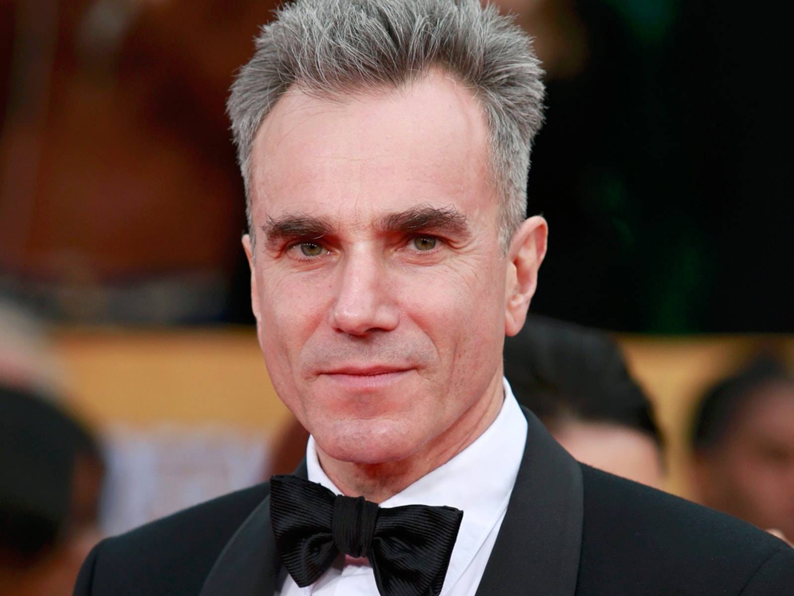 Daniel Day Lewis Today Com