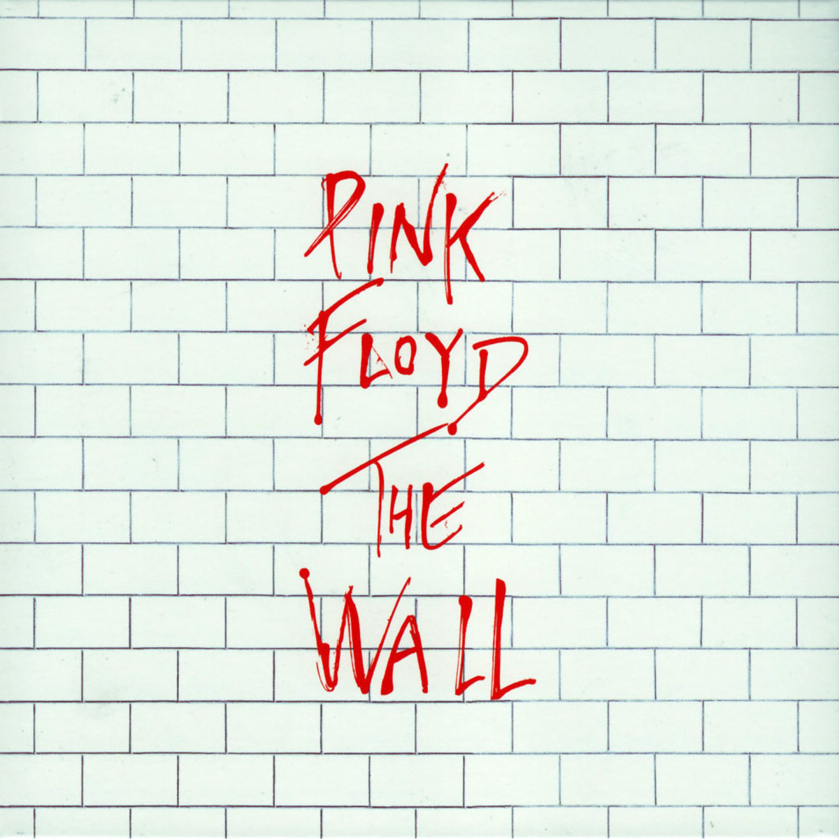 pink floyd album cover designer dies at 69