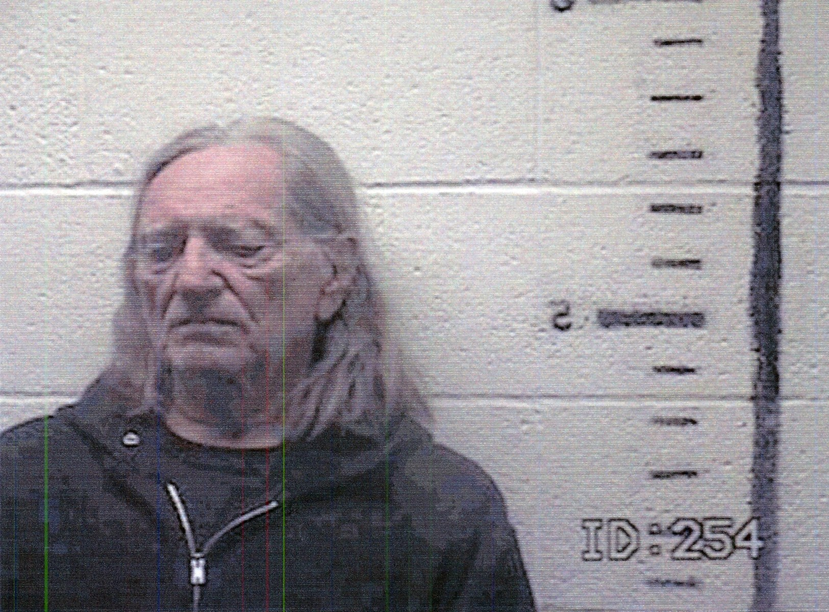 Willie Nelson Arrested For Possession Apps Directories