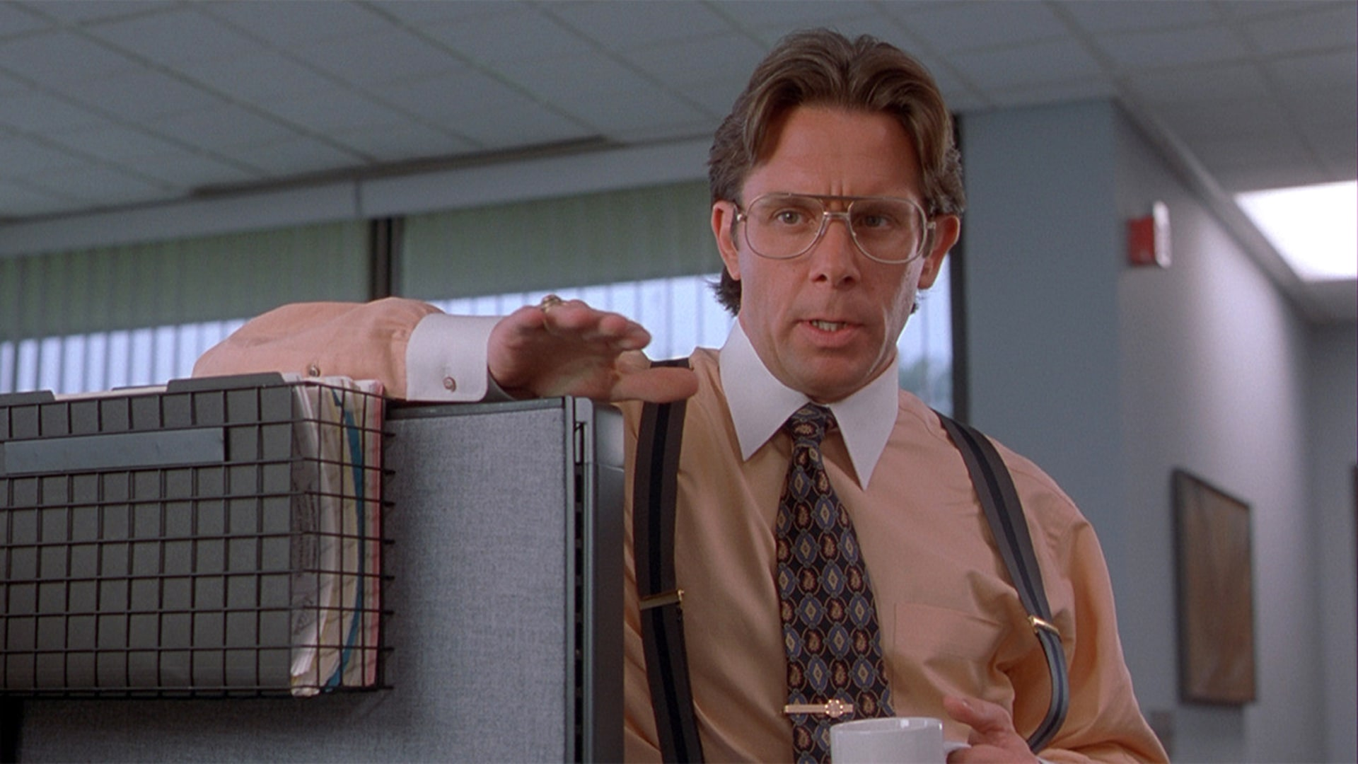 bad bosses in film and tv today com bad bosses