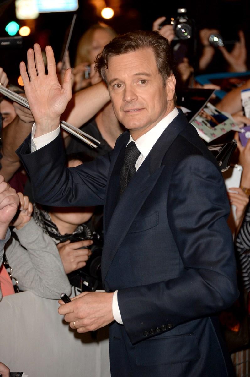 Metro.co.uk: News, Sport, Showbiz, Celebrities from Metro