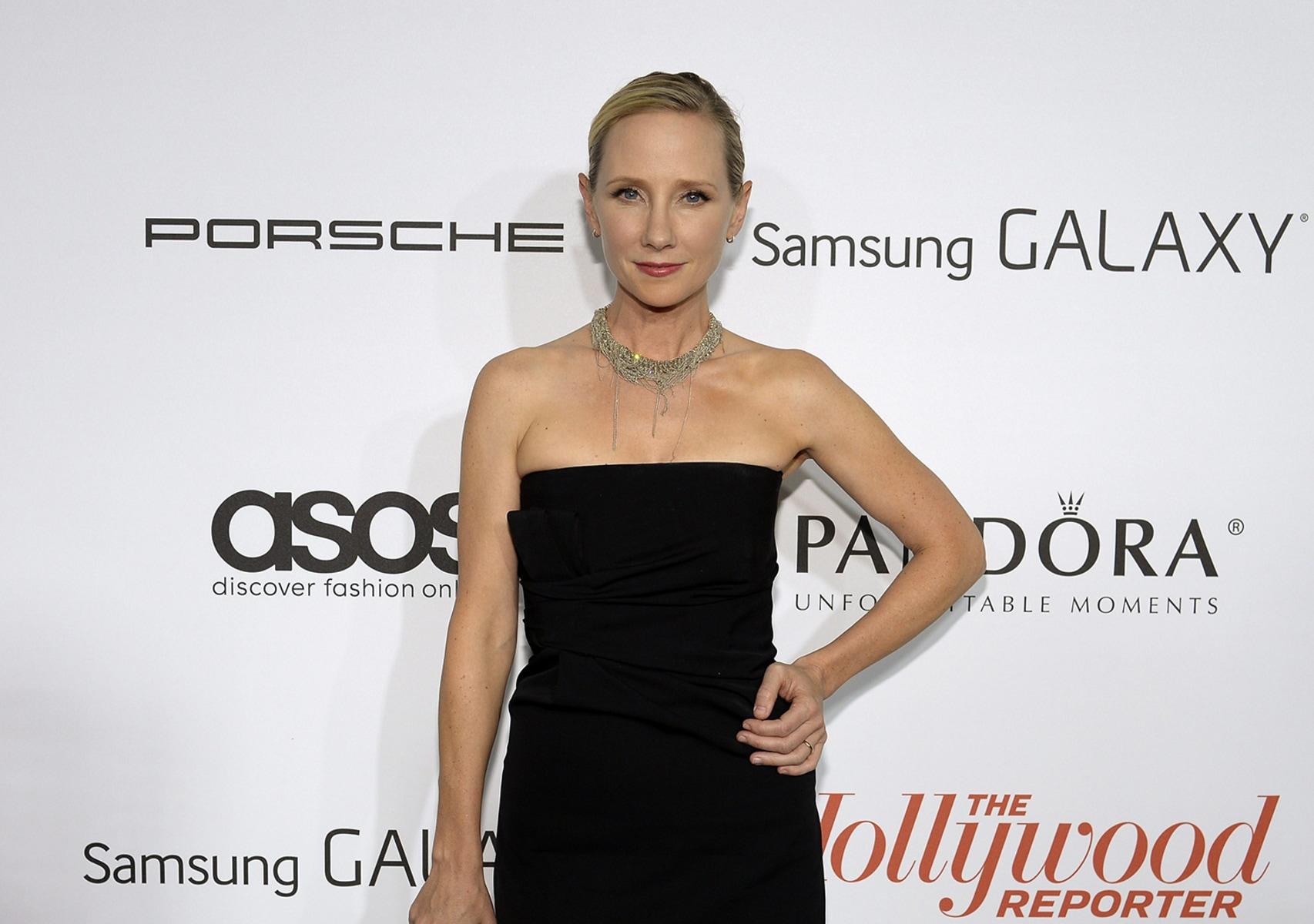 Celebrity sightings   Reuters.com