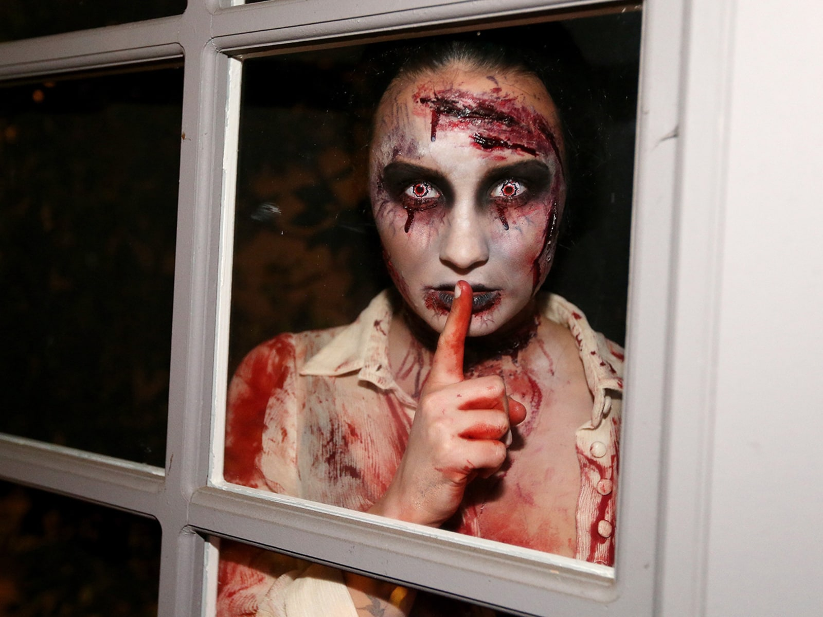 Image: BESTPIX    Demi Lovato's Halloween Party