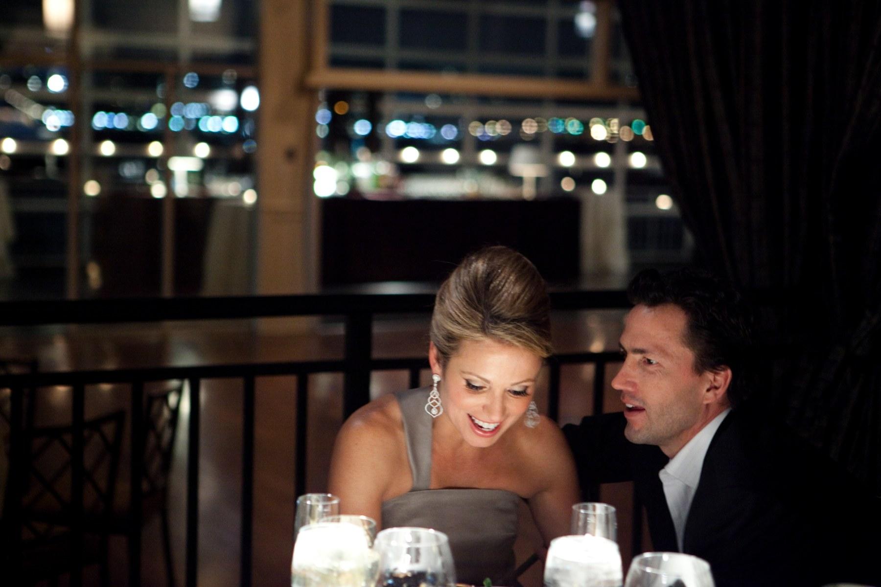 Звездные свадьбы фото 2010 3