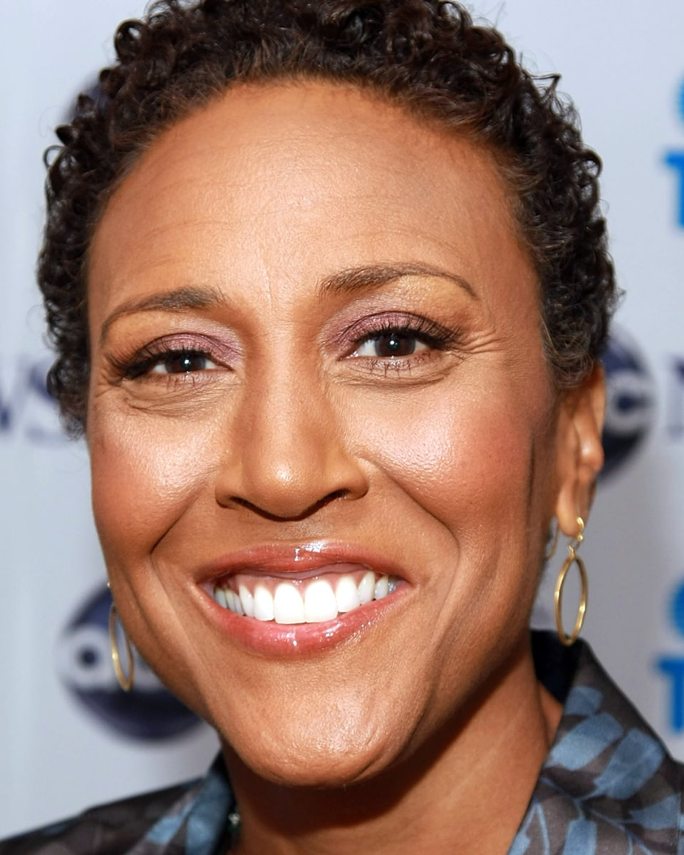 Celebrities Who Have Had Breast Cancer and Are Championing ...