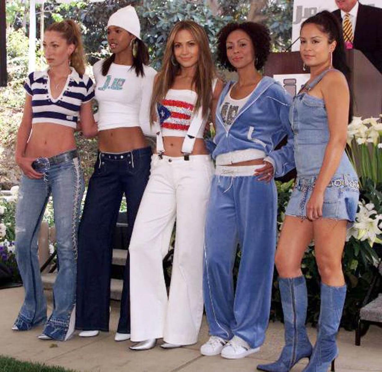 Jennifer Lopez   InStyle.com