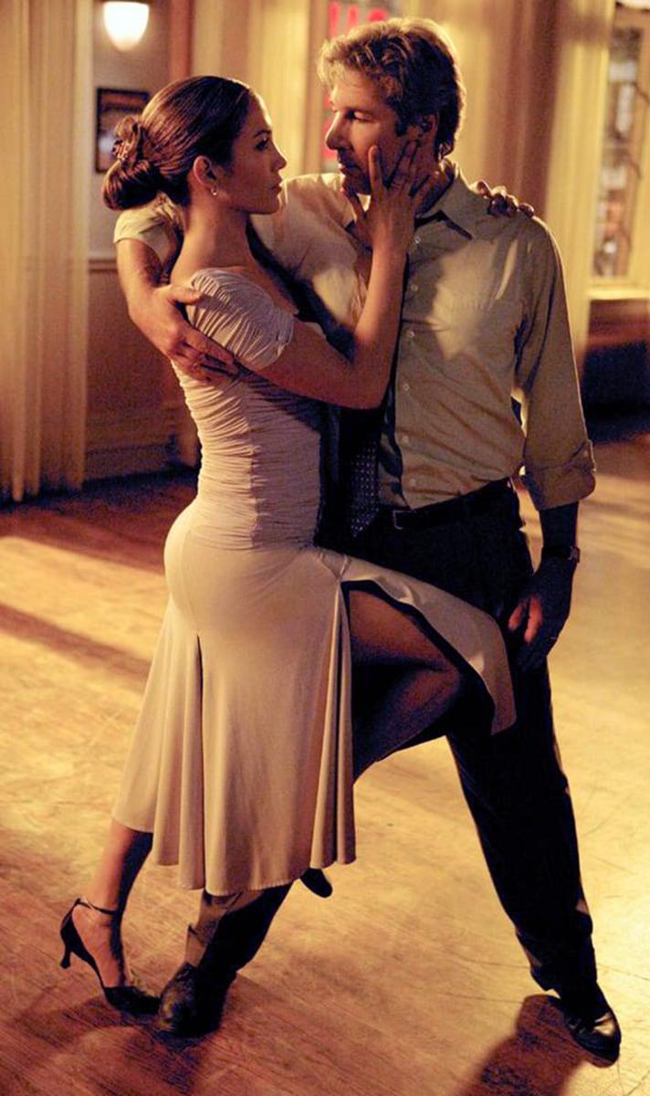 Jennifer Lopez Latest Photos - CelebMafia