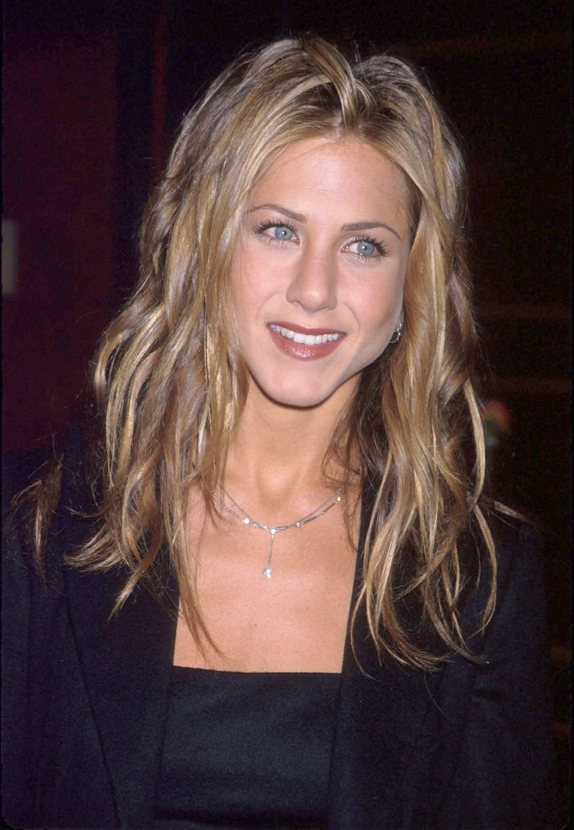 jennifer aniston - photo #36