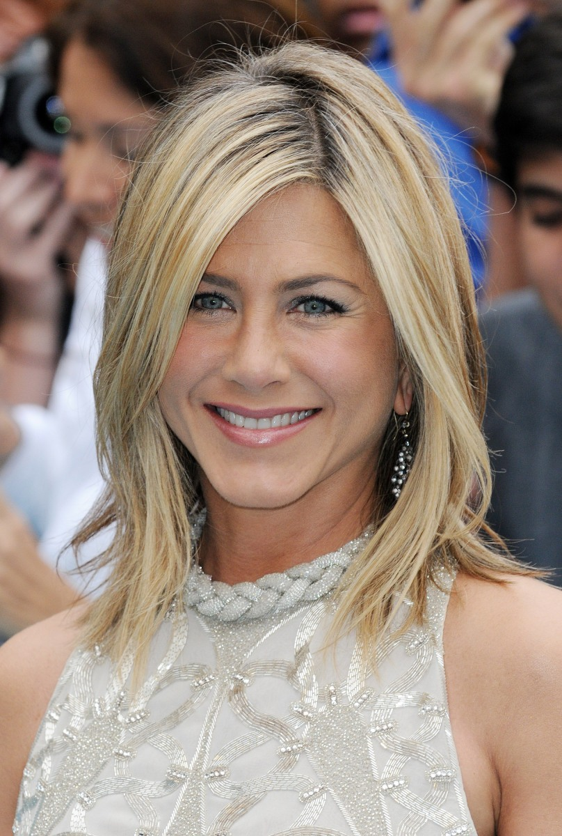 hair style today aniston s hairstyles amp hair evolution today 4694 | jennifer aniston hair 2011 ec858bcf58bd5631ed03b40ace71552d.today ss slide desktop