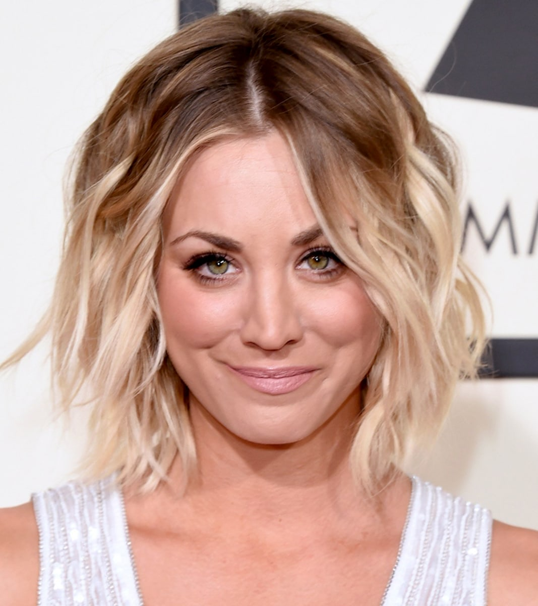 Short Hairstyles For 2016 Celebrity Inspired Modern Haircuts -> Source