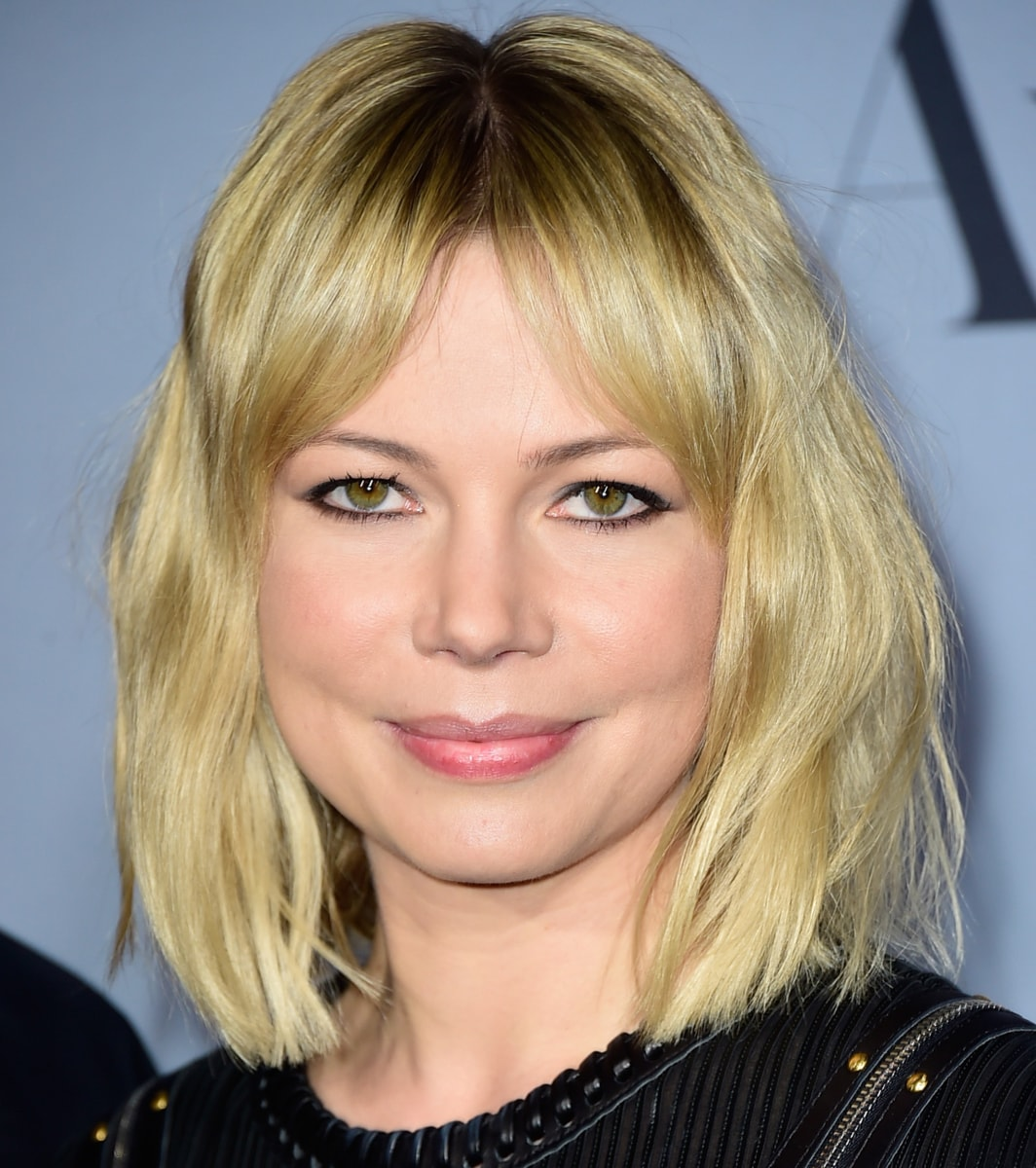 Short hairstyles inspired by celebrity dos - TODAY.com