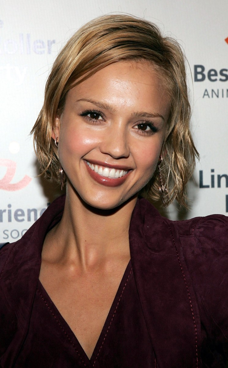 Jessica Alba nudes (87 pics), photo Topless, Twitter, butt 2020