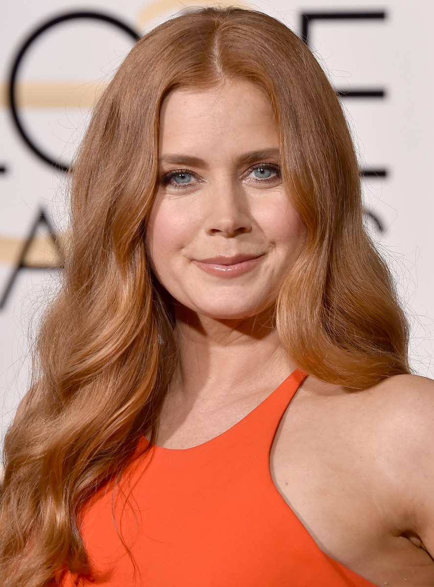 hair style today 28 best hairstyles for faces today 4694 | ss hairstyles round faces amy adams 313362d1ec4684d2e36d49a5b4b9f48e.today ss slide desktop