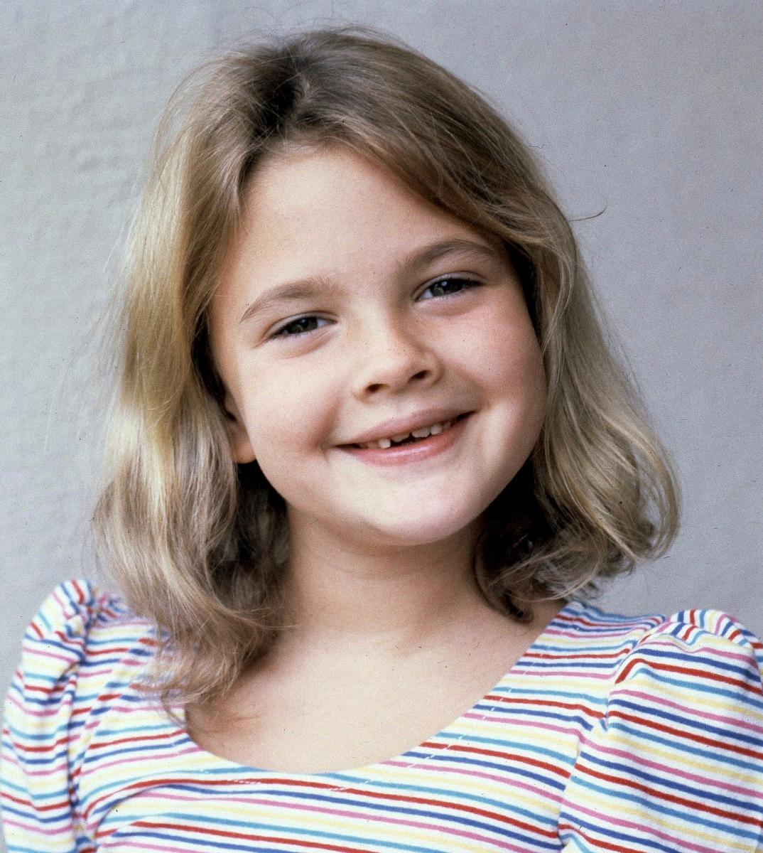 Top 10 Child Stars Gone Bad - Listverse