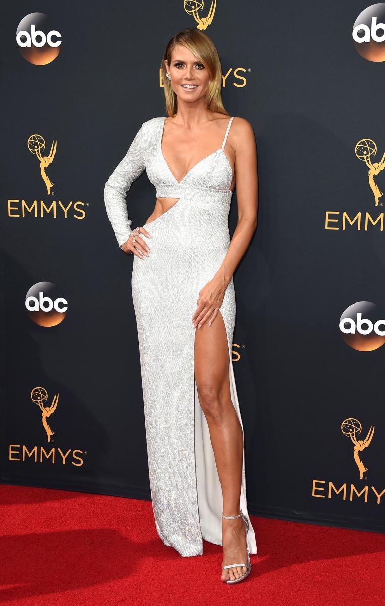 Emmy Awards 2016 Red Carpet - TODAY.com Emmys
