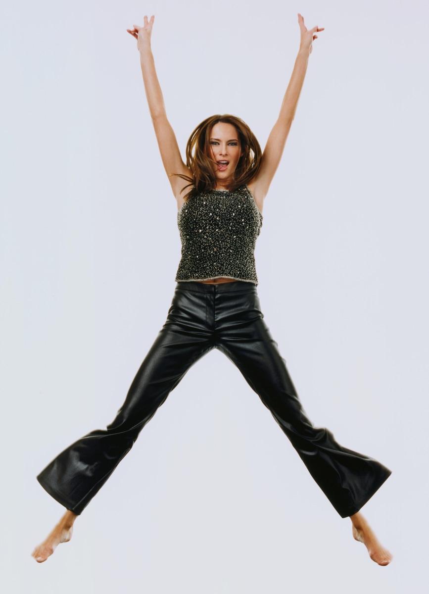 Melania Trump, musa kitsch. - Página 5 Melania-trump-fashion-model_d24c78465dfca47b290dbee3cc3aeda6.today-ss-slide-desktop