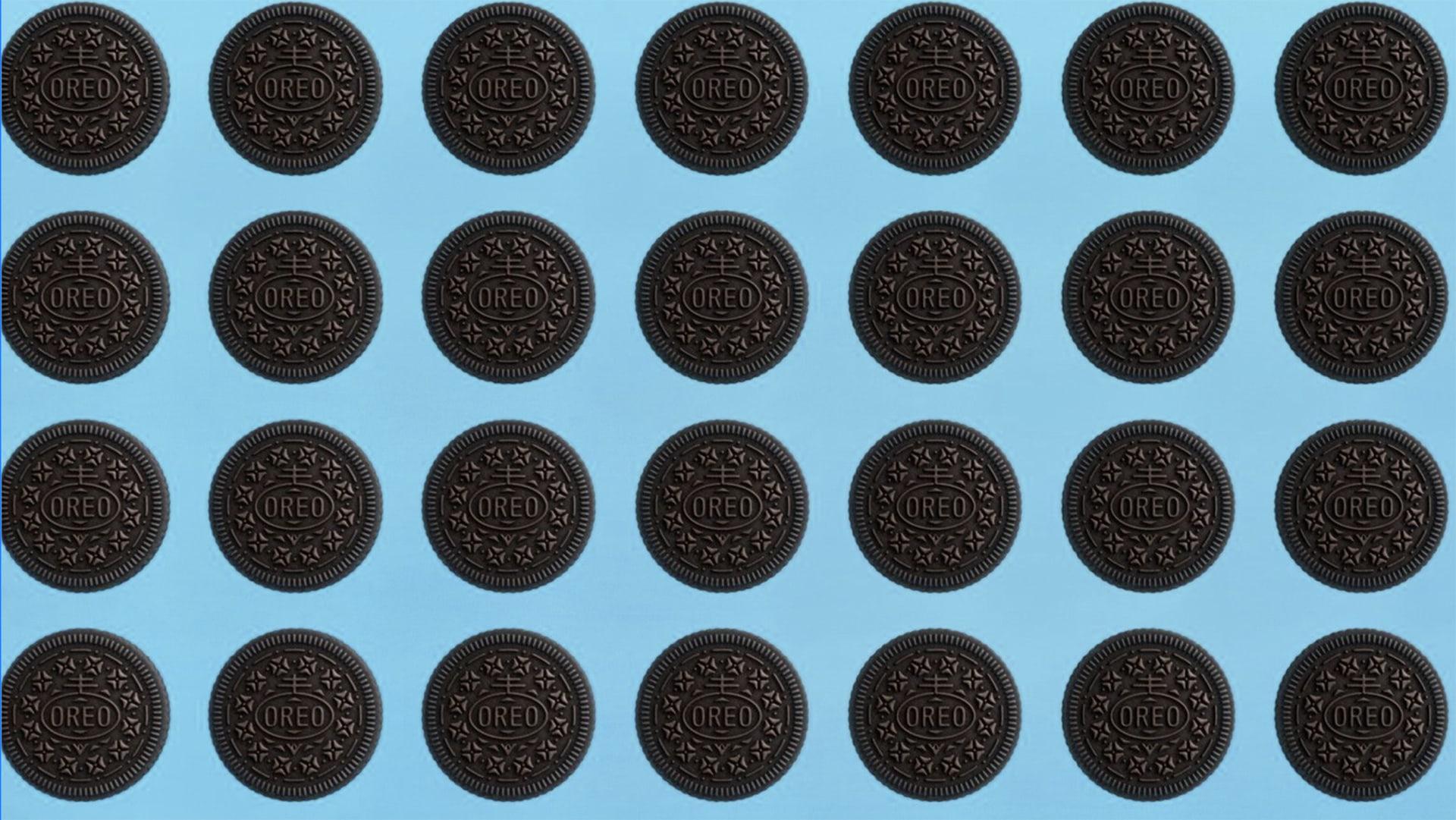 mejores galletitas de argentina