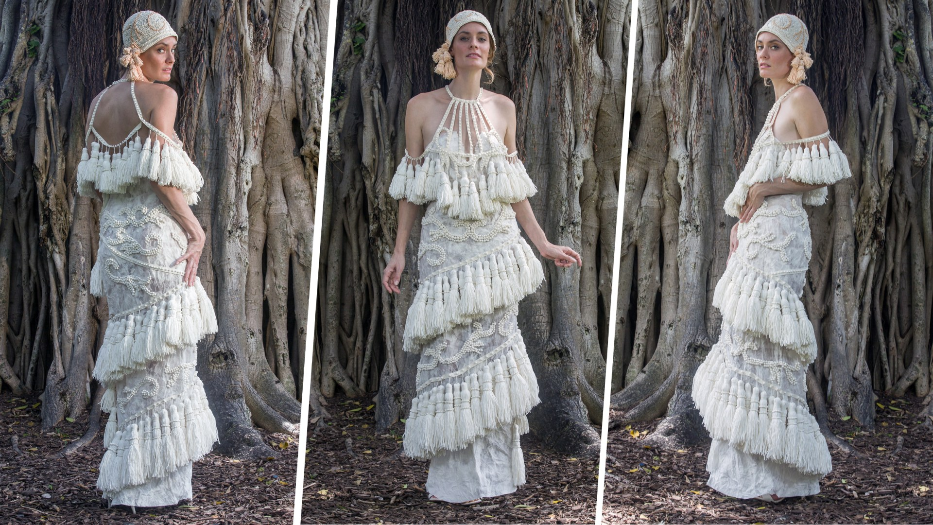Wedding Dresses And Celebrity Wedding Wedding Dress Bridal Gown