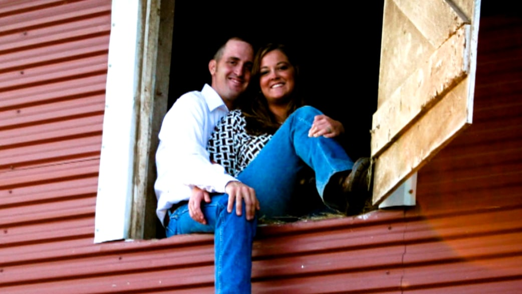farmer dating website canada Meet singles from all over canada living in the country find new friends, lovers  or even your soulmate on countryloversca.