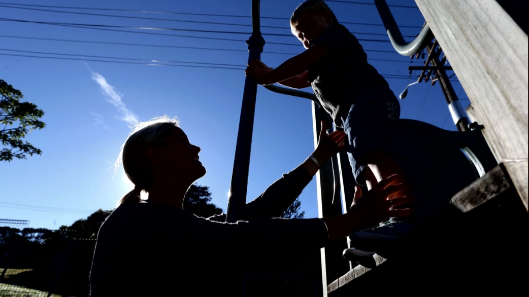 parental corporal punishment Corporal punishment refers to the use of physical punishment to correct behaviour the term derives from the latin corpus, meaning body.