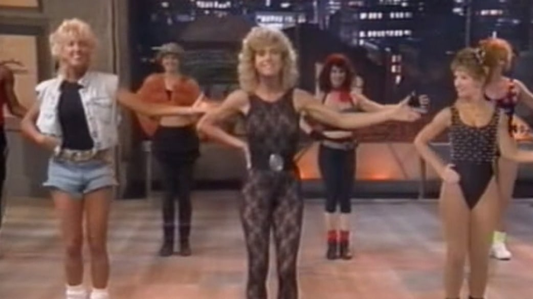 jane fonda s fitness videos are being reissued today com