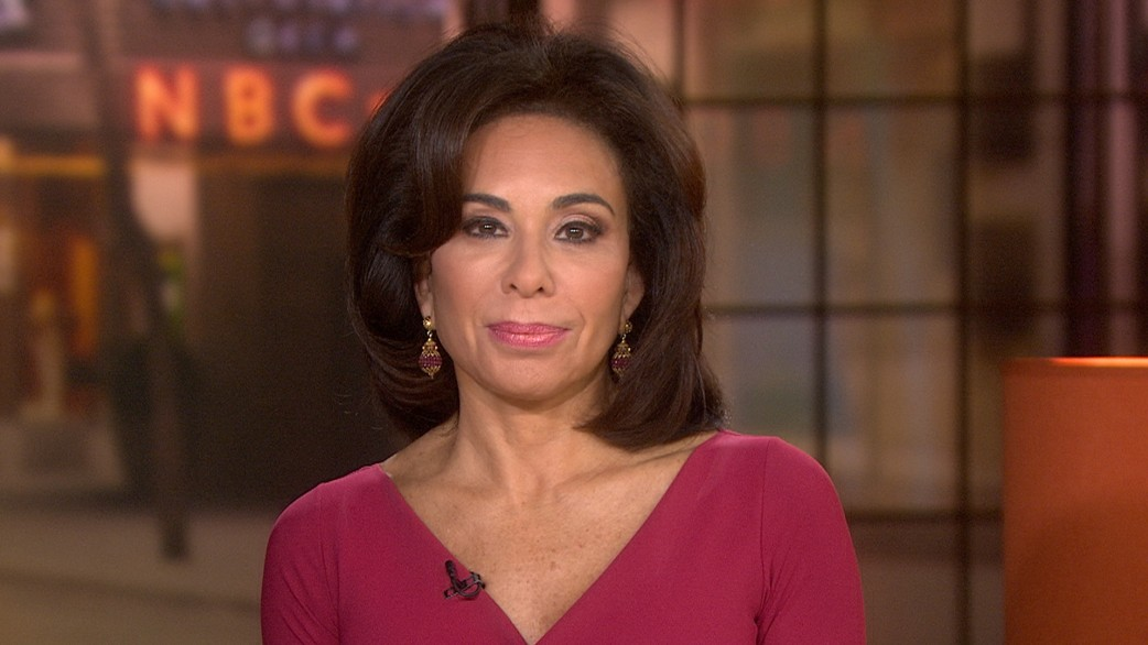 jeanine pirro durst s confession is admissible today com