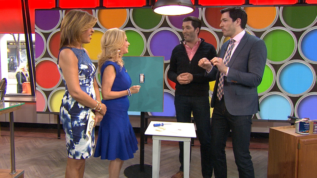 Property Brothers Background Property Brothers Simple Ways