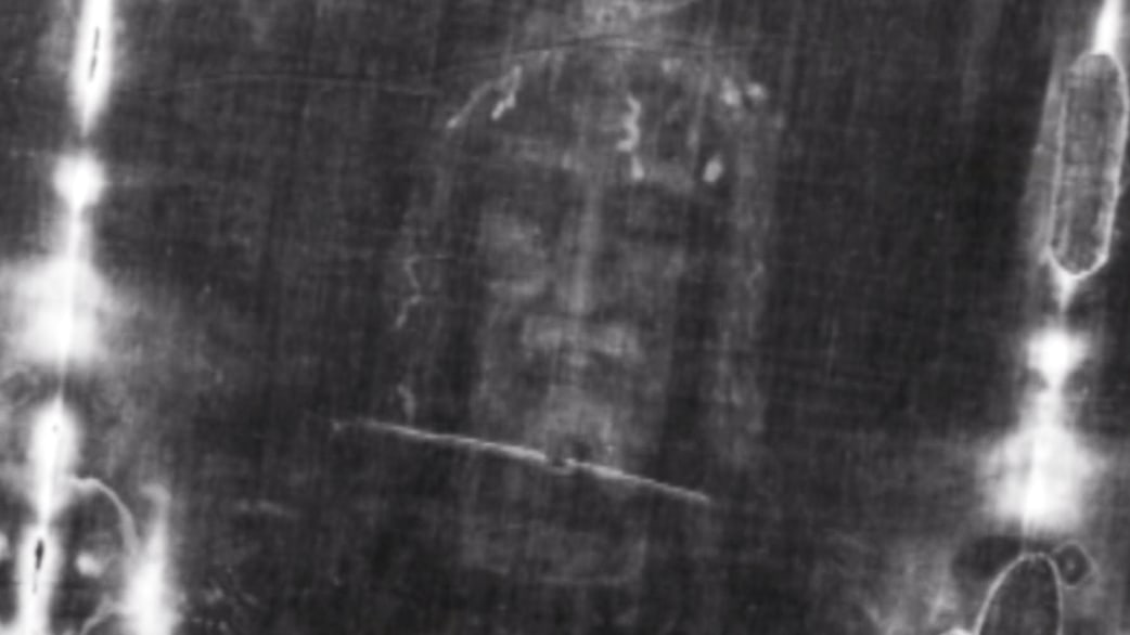 shroud of turin debate live stream - photo#1