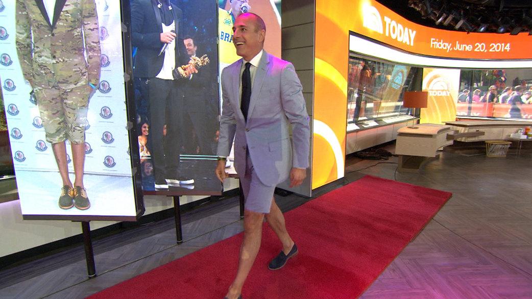 Joey The Food Wear Men Shoes