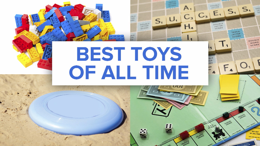 Best Toy Ever : Best toys ever lego scrabble… cardboard box today