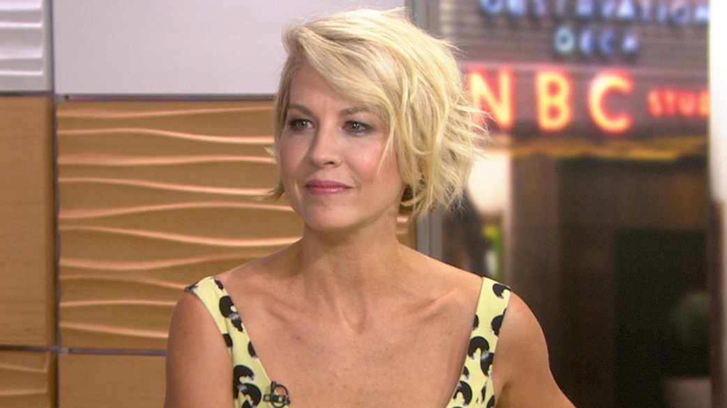 jenna elfman net worthjenna elfman instagram, jenna elfman 2016, jenna elfman craig ferguson, jenna elfman ballet, jenna elfman dancing, jenna elfman, jenna elfman husband, jenna elfman wiki, jenna elfman 2014, jenna elfman now, jenna elfman hair, jenna elfman short hair, jenna elfman imdb, jenna elfman net worth, jenna elfman bikini, jenna elfman height weight, jenna elfman measurements