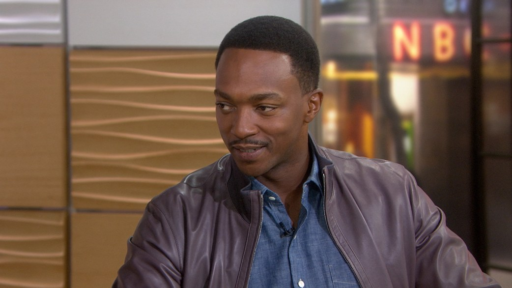 anthony mackie tumblr