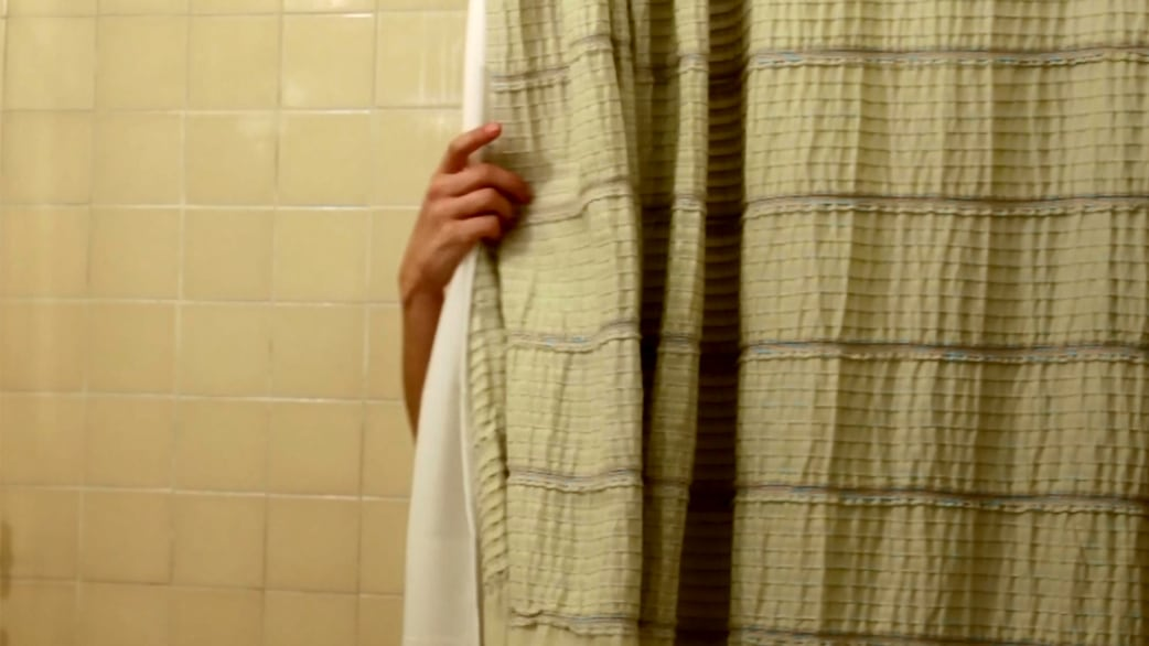 How often you should clean your shower curtain, liner - TODAY.com