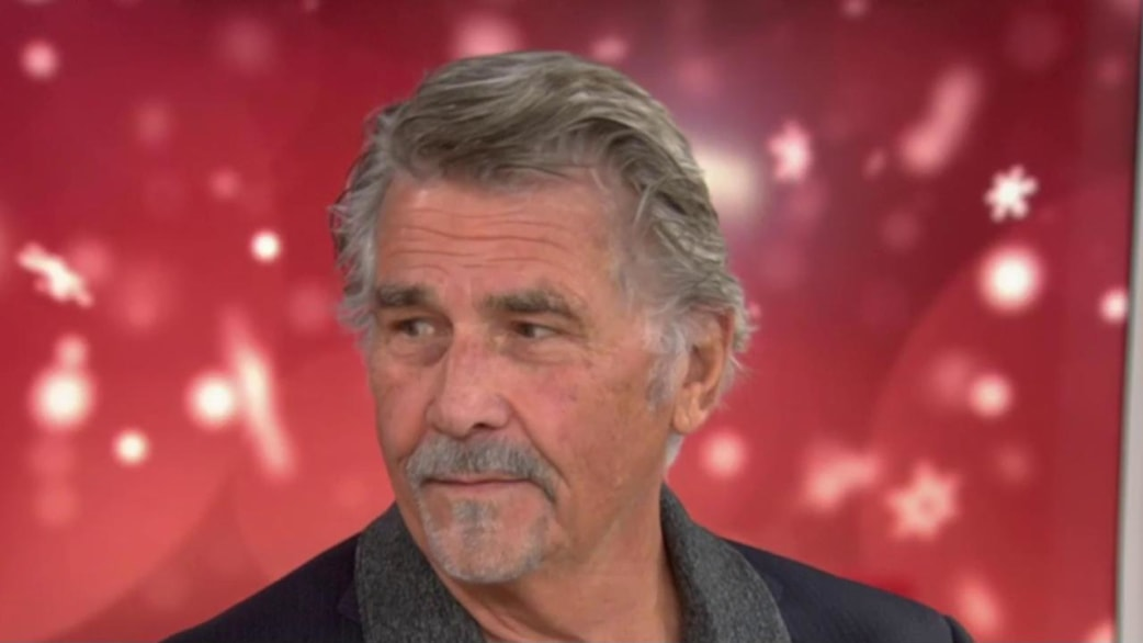 james brolin actor