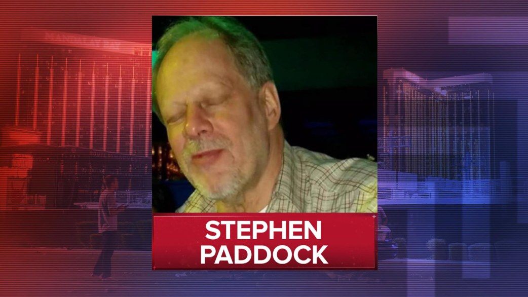 https://media4.s-nbcnews.com/j/MSNBC/Components/Video/201710/tdy_news_vegas_shooting_pete_williams_suspect_killed_171002__191130.today-vid-canonical-featured-desktop.jpg