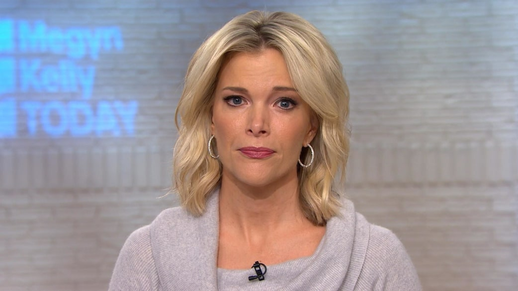 Megyn Kelly Hairstyle 2018 - HairStyles