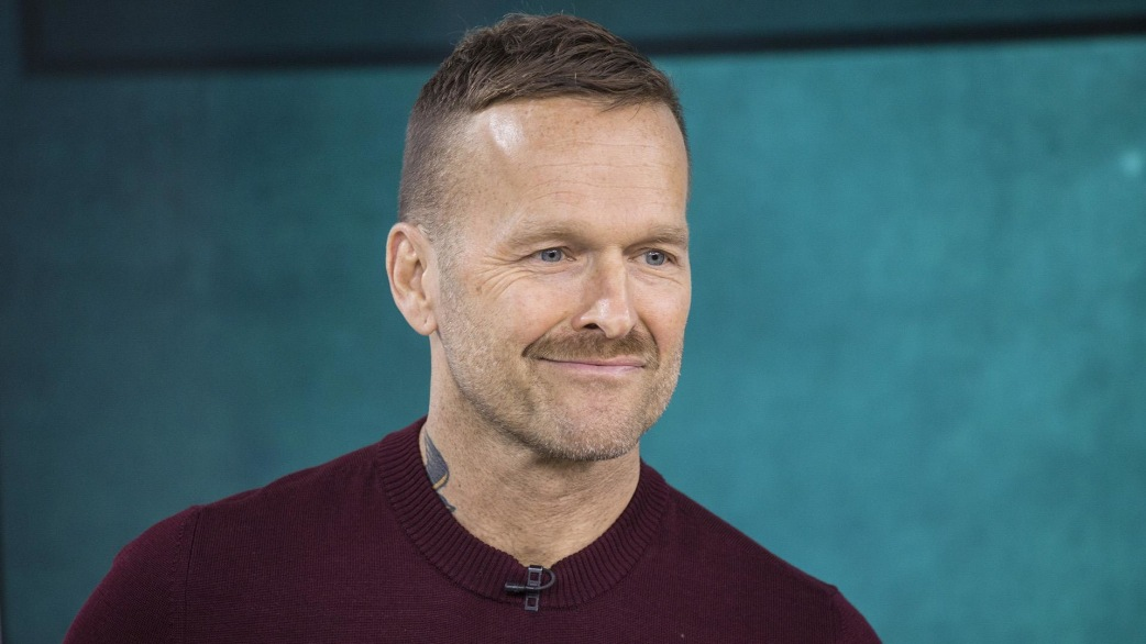 Bob harper shows how to eat carbs and still lose weight today bob harper shows how to eat carbs and still lose weight ccuart Images