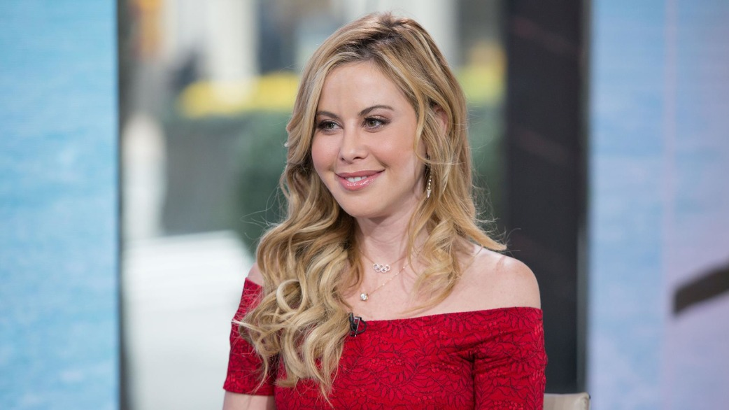 Image result for tara lipinski skater 2018