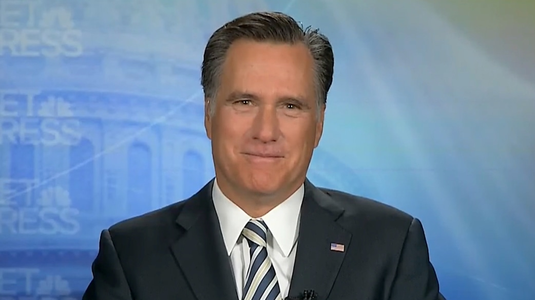 romney single gay men I have a number of friends at bain & co who are openly gay and we've had a number of tragedies with young men  single out a particular  romney's governorship.