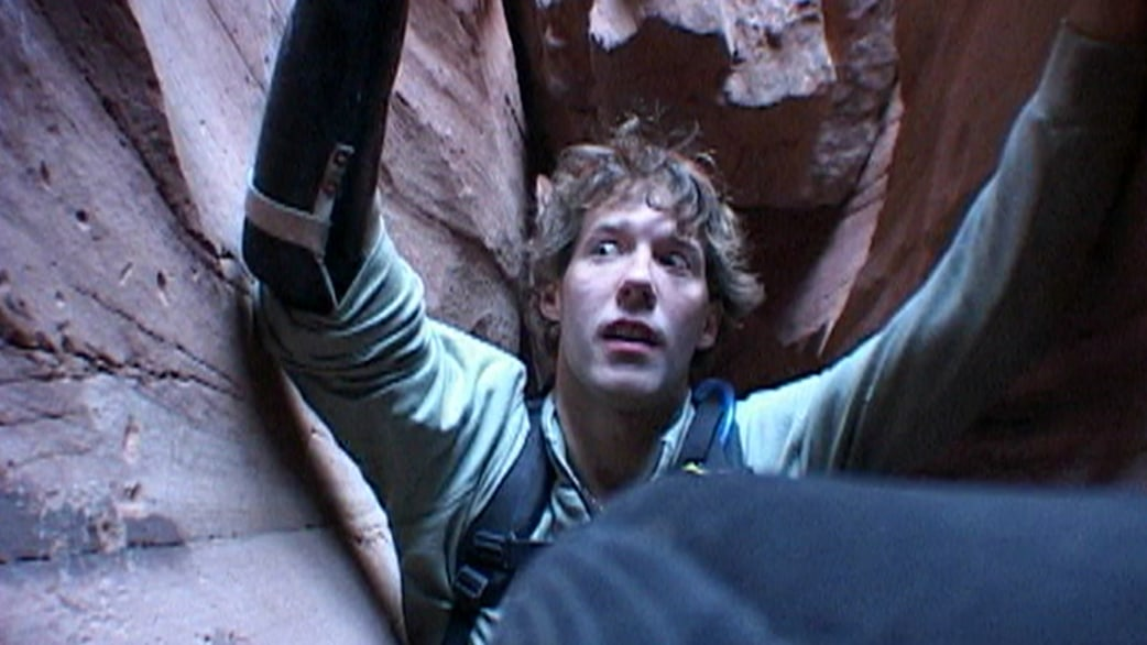 Charges Against Aron Ralston Dropped