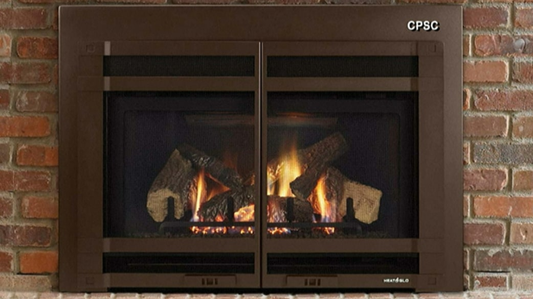 valve majestic flame firepla insta troubleshooting troubleshoot gas repair of size fireplace full