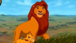 Clark Griswold, Mufasa top list of most-loved movie dads