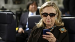 305 of Hillary Clinton's Personal Emails are Getting a Closer Look by Federal Intelligence Agencies