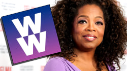 What will the 'Oprah effect' mean for Weight Watchers?