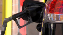 What's So Bad About Cheap Gas?
