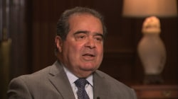 Supreme Court Justice Antonin Scalia dies at age 79