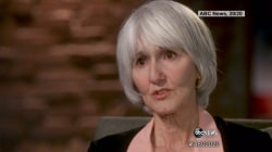 Columbine shooter Dylan Klebold's mother says she thinks of victims daily